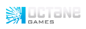 Octane Games Website